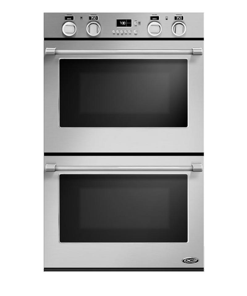 similiar wall oven sizes keywords home appliances dcs appliances 30″ double wall oven